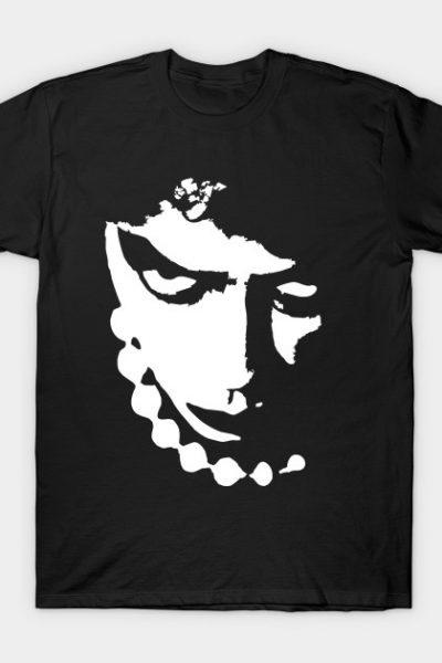 Dr Frankenfurter T-Shirt