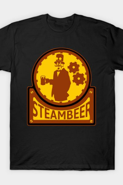Gears and Beer