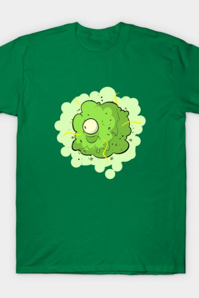 Germs T-Shirt