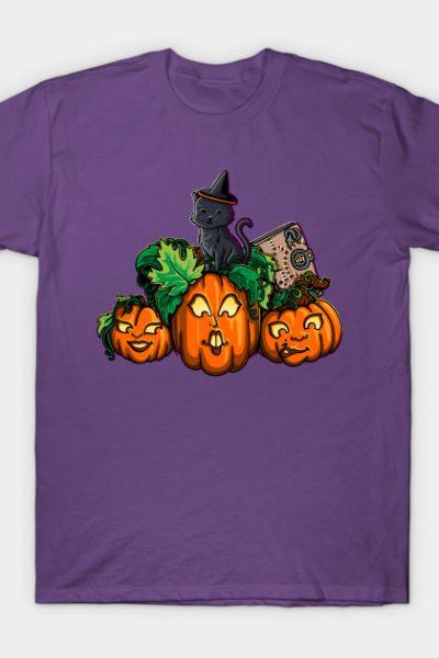 Just Some Hocus Pocus T-Shirt
