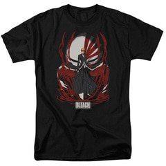 Legacy – Bleach T-Shirt | TeeShirtPalace