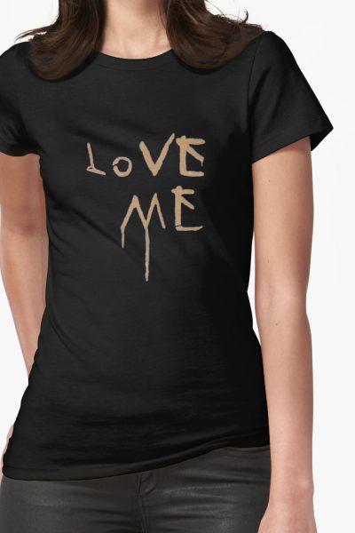 Love Me T-Shirt (Women) / Matchbox Twenty – Unwell  | eBay