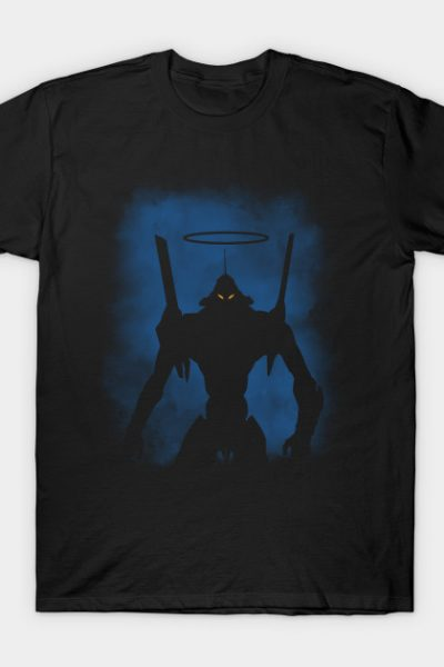 Madness Of Angel T-Shirt