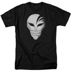 Mask – Bleach T-Shirt | TeeShirtPalace