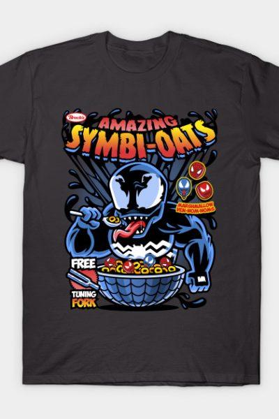 Symbi-Oats T-Shirt