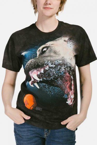Underwater Charly T-Shirt