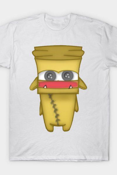 Boxmonkey T-Shirt