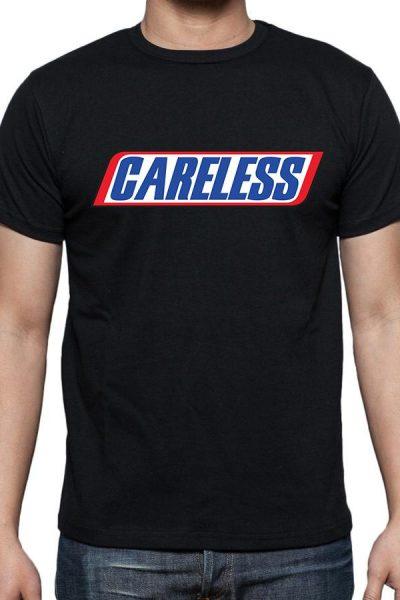 Careless Tee