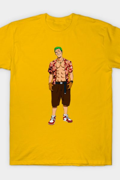 Crazy Taxi T-Shirt