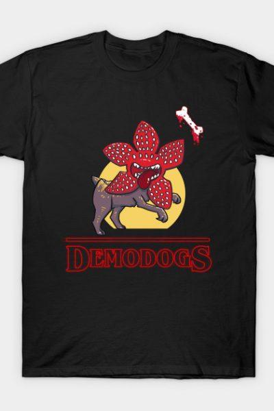 Demodogs v2