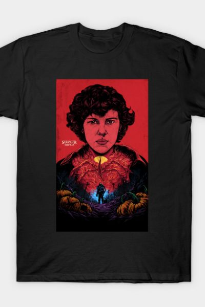 Eleven things T-Shirt