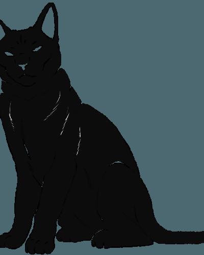 Hail Kitty