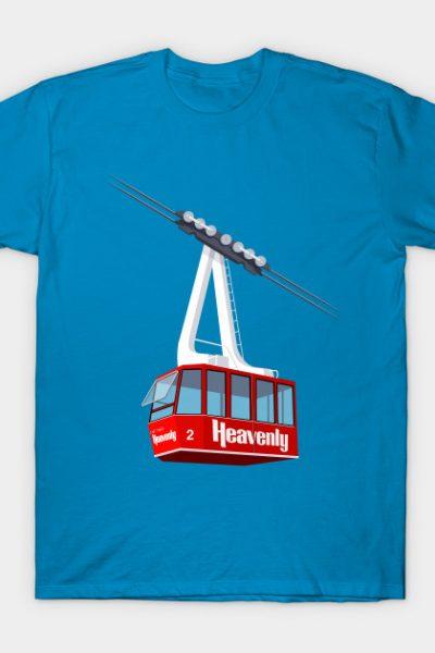 Heavenly T-Shirt