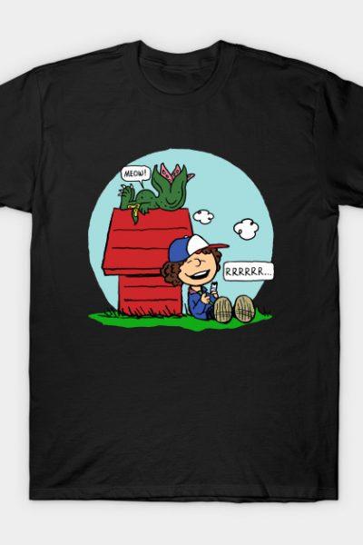 Nougats T-Shirt