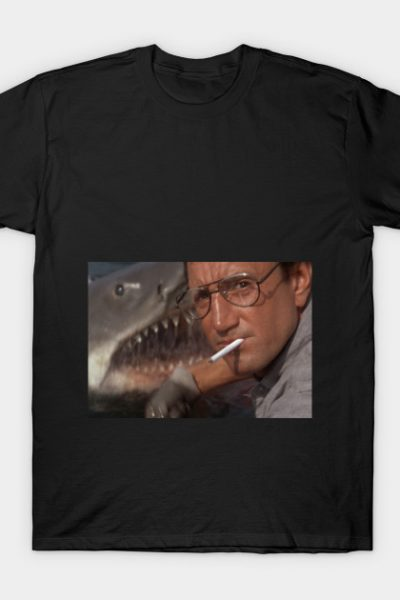Jaws-