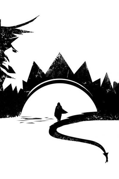 Jon Sand – The Valyrian