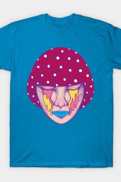 Sweet Sadness T-Shirt