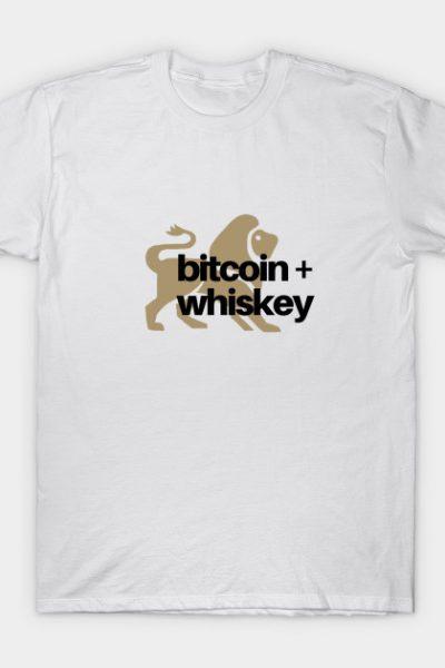 B+W T-Shirt