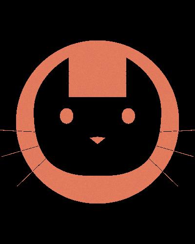 CAT INVERT
