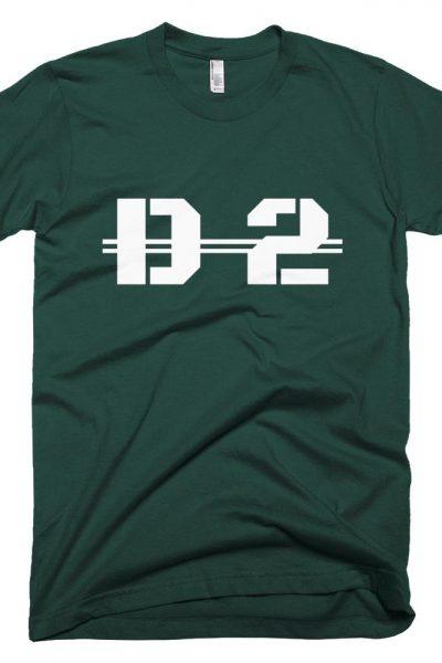 Cool Designer T-Shirt
