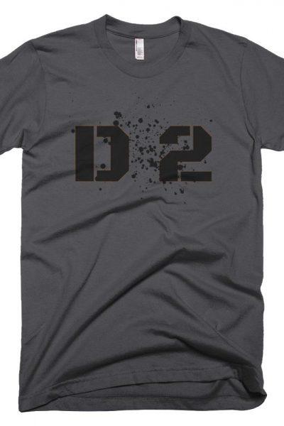 Cool Designer T-Shirt for Men