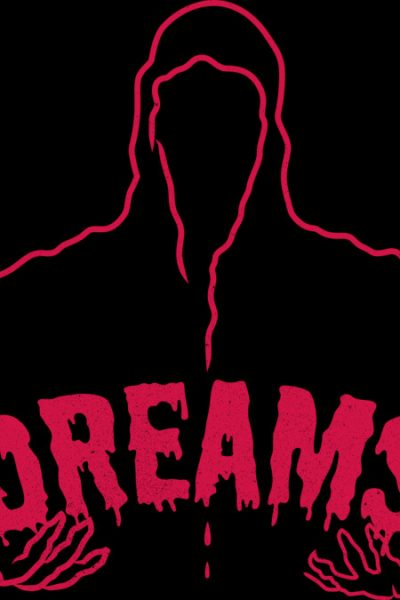 Dreams T Shirt By Rock3tman Design By Humans