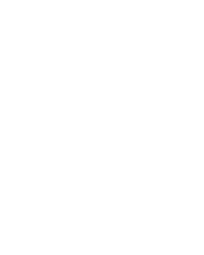 STRAIGHT OUTTA MIRAMAR