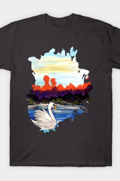 Swan Life