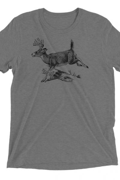 Venison T-shirt