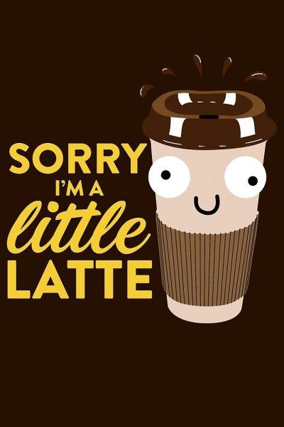 Little Latte