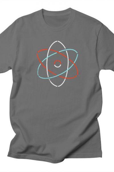 Science! | Rocketman
