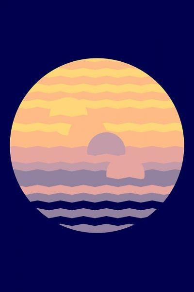 Dawn of Suns