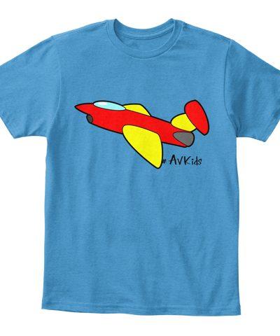 AVKids Fly Away
