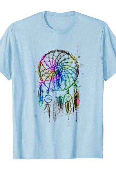 DREAM CATCHER – dreamcatcher – native american
