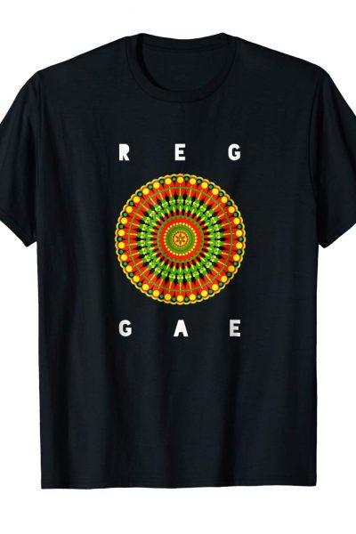 REGGAE MUSIC – jamaica dub rasta jamaican mandala
