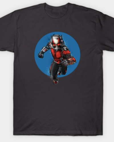 Another Antman T-Shirt