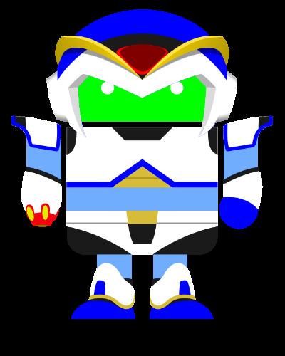 MegamAndroid Ultimate