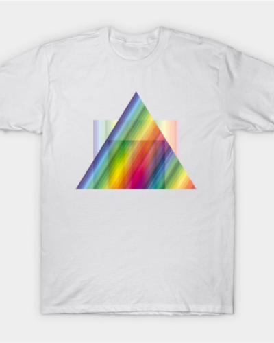 rbt rainbow