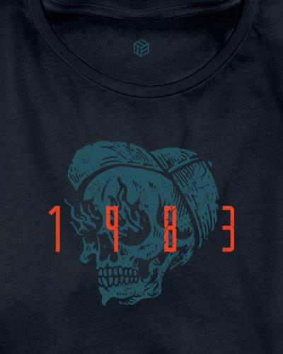 1983.