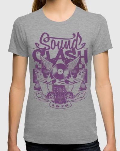 Sound Clash 1979