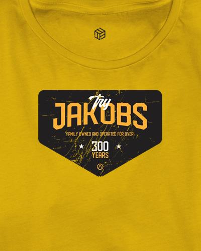 Try Jakobs