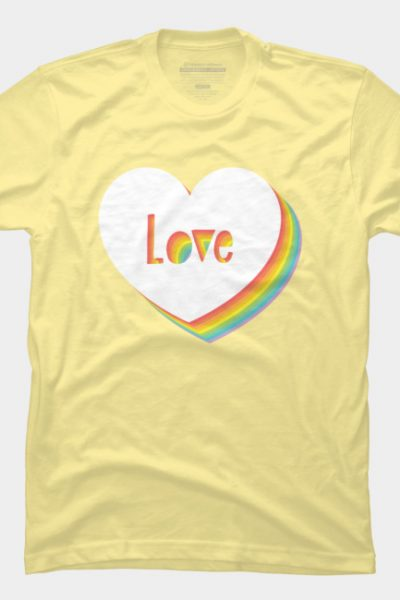 All You Need Is Love T Shirt By Saivi Design By Humans