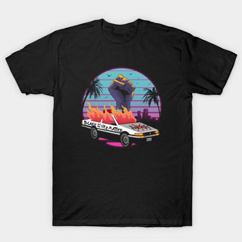 Rad Movement T-Shirt