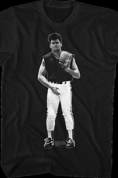 Ricky Vaughn Major League II