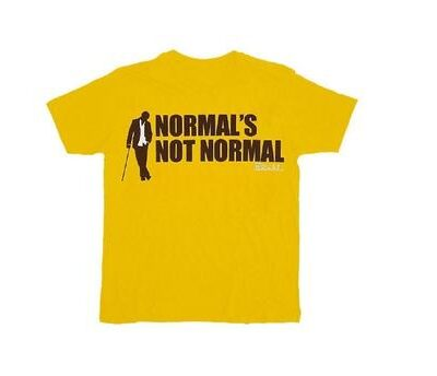 House M.D. Normal's Not Normal