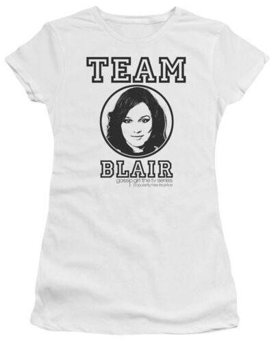 Gossip Girl Team Blair