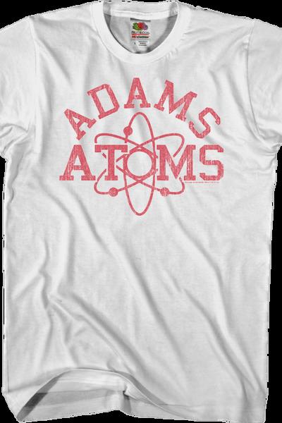 Adams Atoms Shirt