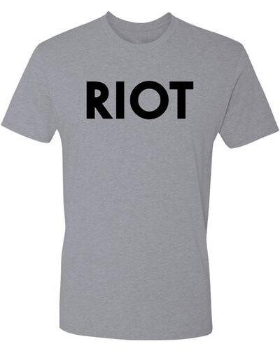 It's Always Sunny in Philadelphia Mac's Riot T-shirt