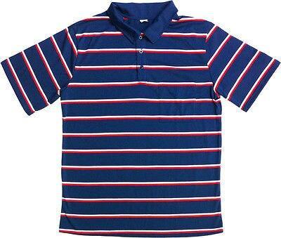 Swamp People Troy Landry Costume Polo Shirt