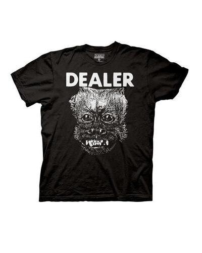 The Hangover II Monkey Dealer T-shirt
